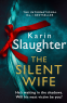 Cover Image: The Silent Wife