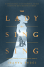 Cover Image: The Lady of Sing Sing