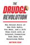 Cover Image: The Drudge Revolution