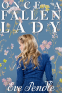 Cover Image: Once a Fallen Lady