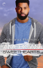 Cover Image: American Sweethearts