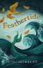 Cover Image: Feathertide