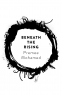 Cover Image: Beneath the Rising