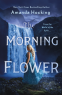 Cover Image: The Morning Flower