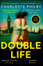 Cover Image: A Double Life