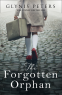 Cover Image: The Forgotten Orphan