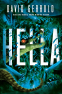 Cover Image: Hella