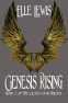 Cover Image: Genesis Rising