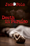 Cover Image: Death in Paraiso