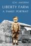 Cover Image: Liberty Farm