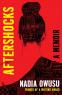 Cover Image: Aftershocks