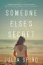 Cover Image: Someone Else's Secret
