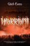 Cover Image: Harrani