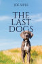 Cover Image: The Last Dogs