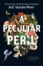 Cover Image: A Peculiar Peril