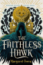 Cover Image: The Faithless Hawk