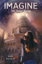 Cover Image: Imagine... The Tower Rising
