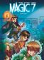 Cover Image: Magic 7
