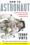 Cover Image: How to Astronaut