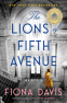 Cover Image: The Lions of Fifth Avenue