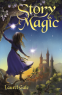 Cover Image: Story Magic