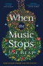 Cover Image: When the Music Stops