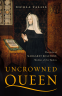 Cover Image: Uncrowned Queen