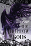 Cover Image: The Hollow Gods