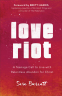 Cover Image: Love Riot