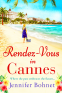 Cover Image: Rendez-Vous in Cannes