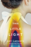Cover Image: This Little Light
