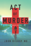 Cover Image: Act of Murder