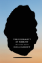 Cover Image: The Unreality of Memory