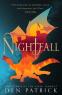 Cover Image: Nightfall