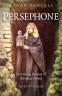 Cover Image: Pagan Portals - Persephone