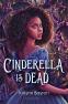 Cover Image: Cinderella Is Dead