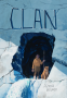 Cover Image: Clan