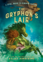 Cover Image: The Gryphon's Lair