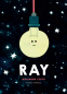 Cover Image: Ray