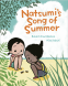 Cover Image: Natsumi's Song of Summer