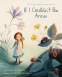 Cover Image: If I Couldn't Be Anne