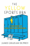 Cover Image: The Yellow Sports Bra