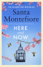 Cover Image: Here and Now