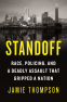 Cover Image: Standoff