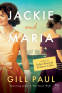Cover Image: Jackie and Maria