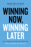 Cover Image: Winning Now, Winning Later