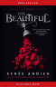 Cover Image: The Beautiful