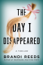 Cover Image: The Day I Disappeared