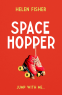 Cover Image: Space Hopper