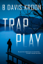 Cover Image: Trap Play